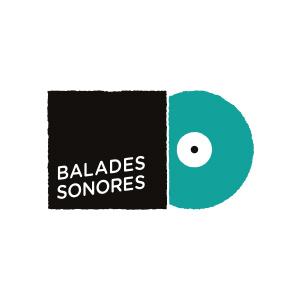 logo_baladesonores