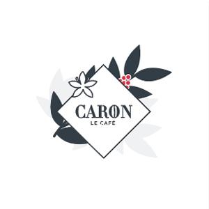logo_cafecaron
