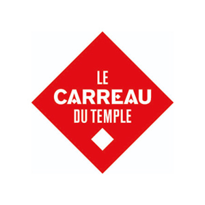 logo_carreau
