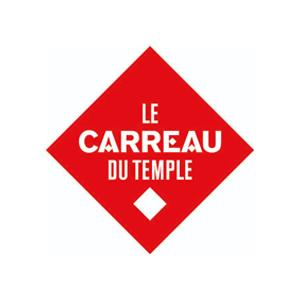 logo_carreau