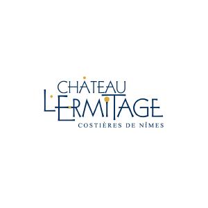 logo_chateau
