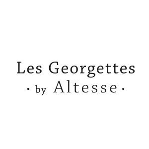 logo_georgettes