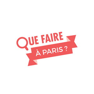 logo_gfaparis