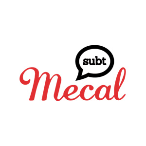 logo_mecal