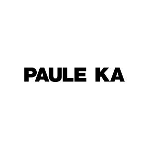 logo_pauleka