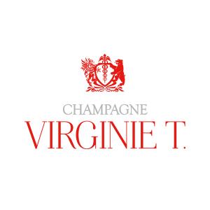 logo_virgniet
