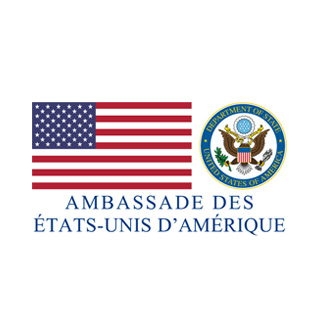 ambassade_etats_unis