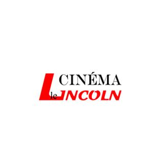le_lincoln