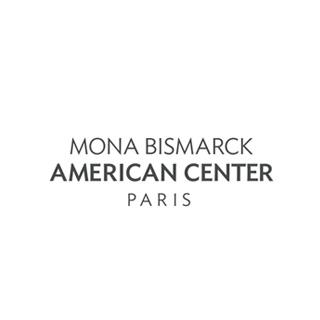 Mona Bismarck