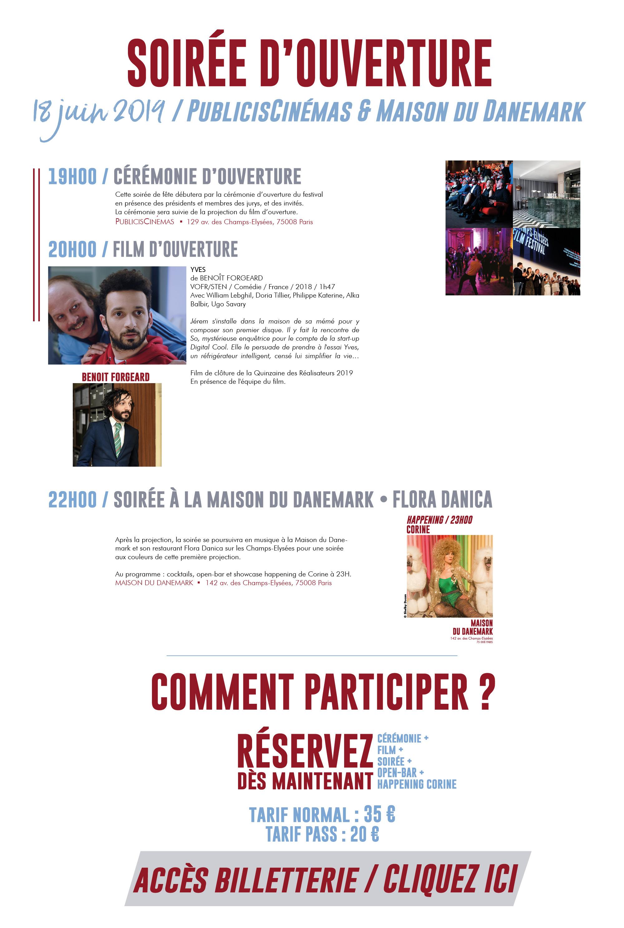 visuel_soiree_ouverture_final