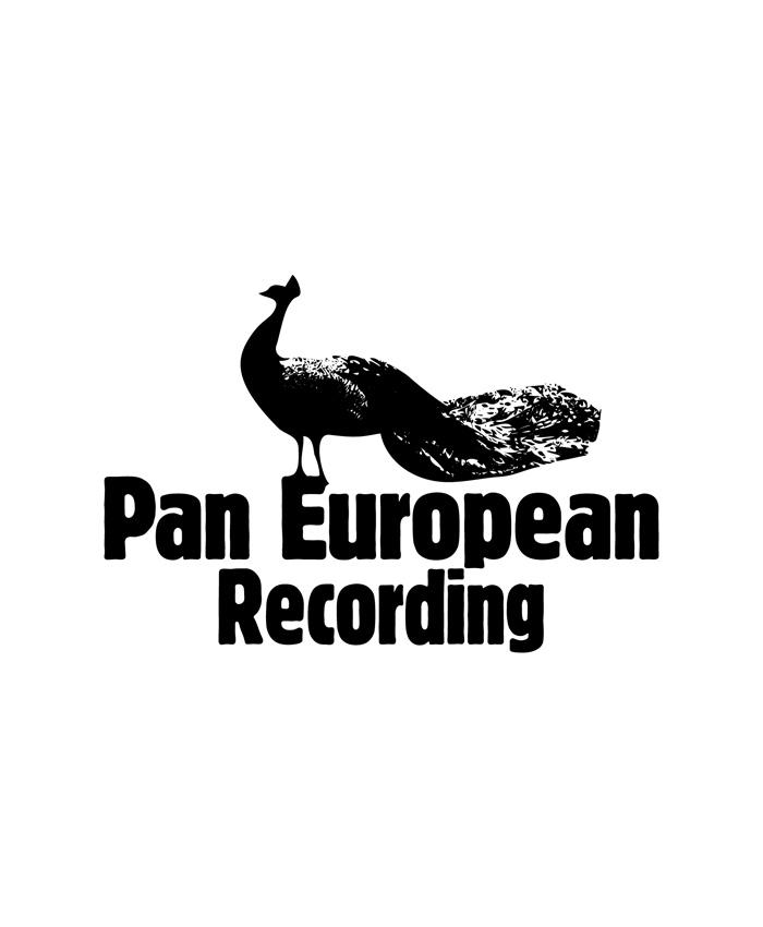 Pan European Recording
