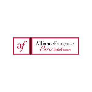 logo_allianceidf