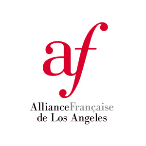 logo_af_la