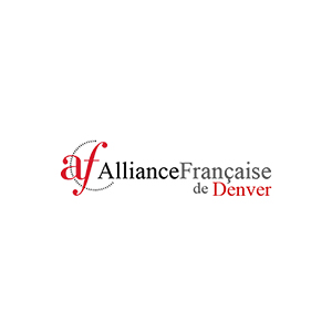 alliance_fr_denver