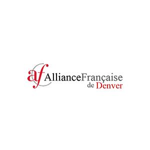 alliance_fr_denver