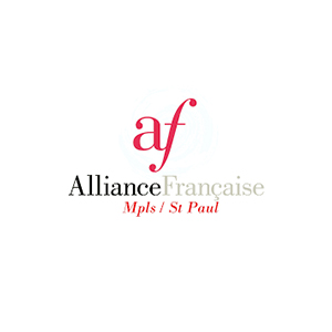 alliance_fr_minneapolis
