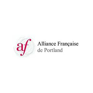 alliance_fr_portland