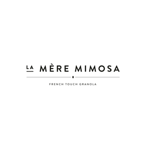 mere_mimosa