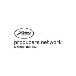 producers_network