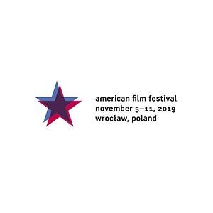 American Film Festival • Wroclaw