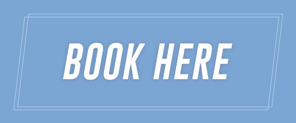 bouton_book