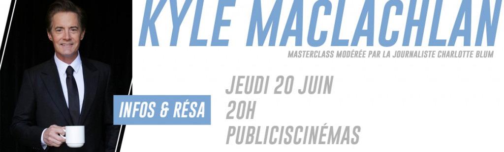 maclachlan_page_masterclass