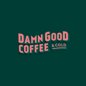 damn_good_coffee_&_cold
