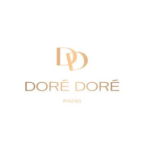 dore_dore