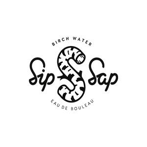 sip_sap
