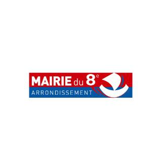 maire_du_8eme