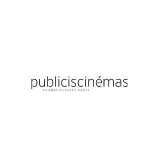publicis_cinémas