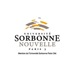 sorbonne_nouvelle