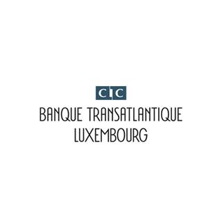 banque_transatlantique_luxembourg