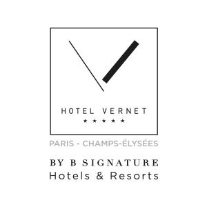 hotelvernet_2019