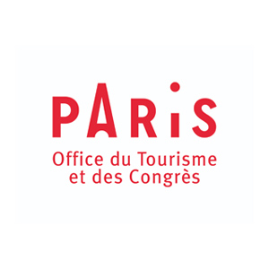 logo_officetourismeparis