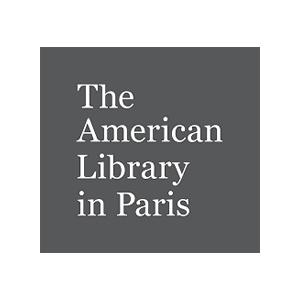 logo_americanlibrary