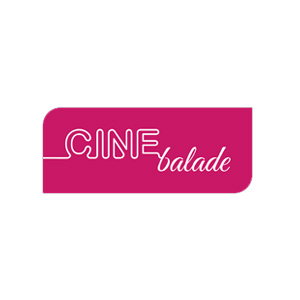 logo_cinebalade
