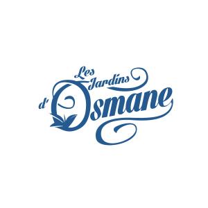 logo_osmane