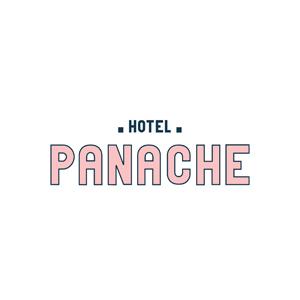 hotel_panache