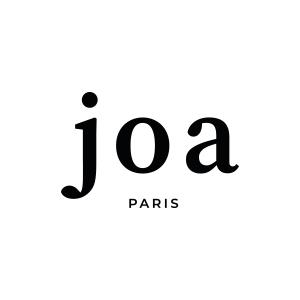 joa_paris