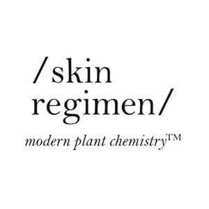 logo_skinregimen