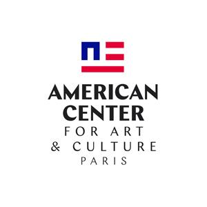 american_center