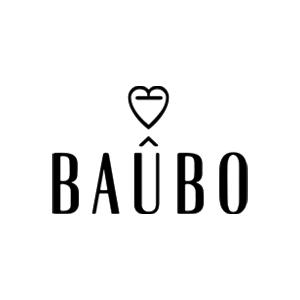 baubo