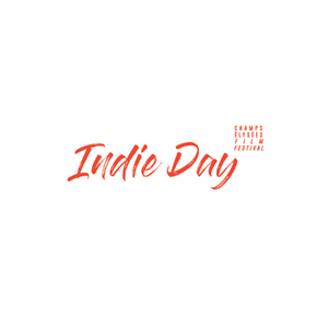indie-day