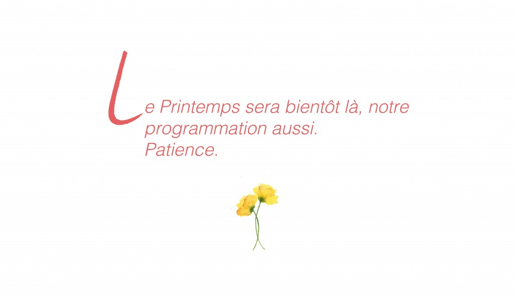 prog_printemps