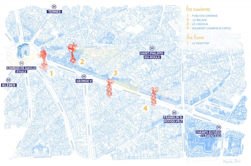 Carte-2021-infos