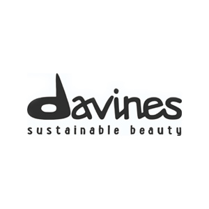 logo_davines_2019