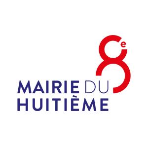 logo_mairie8eme