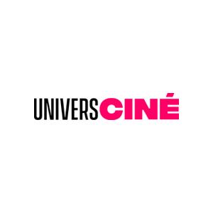 logo_univercine2021