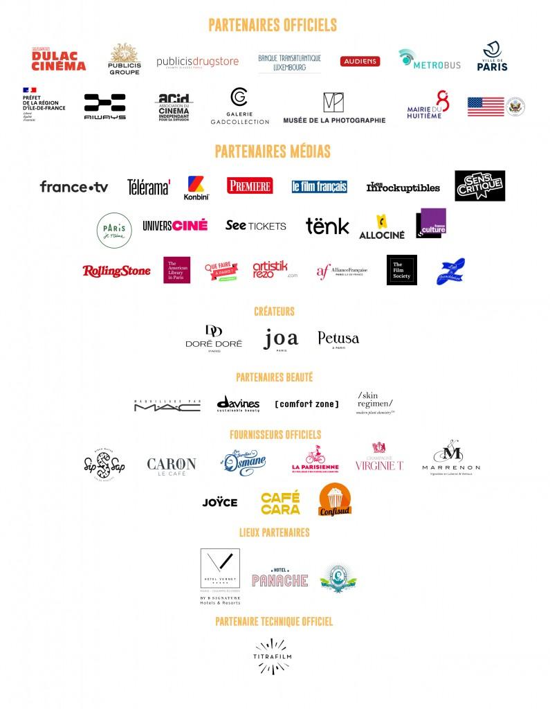 partenaires2021_site